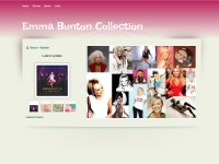 http://emmabuntoncollection.webs.com/