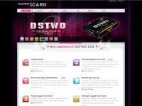 http://eng.supercard.sc/manual/dstwo/
