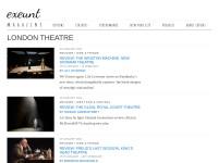 http://exeuntmagazine.com/category/reviews/london-theatre/