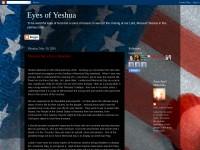 http://eyesofyeshua.blogspot.com/