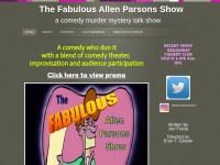 http://fabulousallenparsons.webs.com/