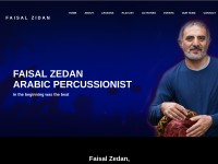 http://faisalzedan.com/