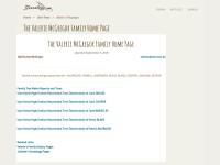 http://familytreemaker.genealogy.com/users/m/c/g/Valerie-J-Mcgregor/index.html