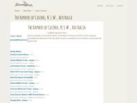 http://familytreemaker.genealogy.com/users/r/a/y/Jason-L-Rayner/index.html