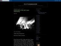 http://fictionmaker.blogspot.com/