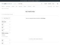 http://fineartamerica.com/art/all/Mark+Hulings/all