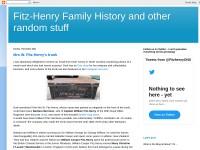 http://fitz-henry.blogspot.com/