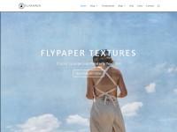 http://flypapertextures.com/