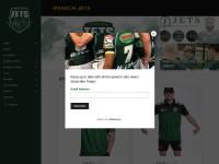 http://football.ipswichjets.com.au