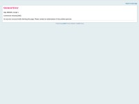http://forum.backyardpoultry.com/viewtopic.php?f=10&t=7970113&start=0