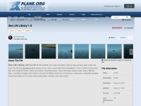 http://forums.x-plane.org/index.php?&app=downloads&showfile=28296&st=10