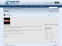 http://forums.x-plane.org/index.php?app=downloads&showfile=12708