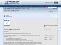 http://forums.x-plane.org/index.php?app=downloads&showfile=25033