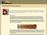 http://fotmd.com/strumelia/group_discuss/1263/what-are-half-frets-and-do-i-need-any