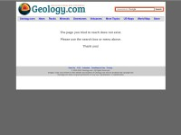 http://geology.com/press-release/pacific-earthquake-triggers/