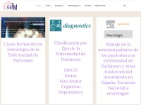 http://getm.sen.es