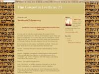 http://gospelevit23.blogspot.com