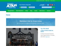 http://greenactioncentre.ca/