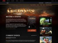 http://guildwars.com