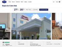 http://hamptoninn3.hilton.com/en/hotels/florida/hampton-inn-and-suites-ocala-OCFSWHX/index.html