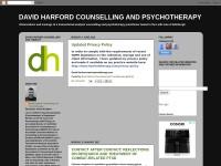 http://harfordtherapy.blogspot.com/
