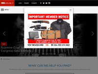http://home.nra.org/#/home
