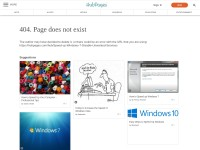 http://hubpages.com/hub/Speed-up-Windows-7-Disable-Unwanted-Services