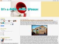 http://itsamodmodworld.blogspot.com/