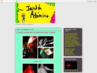 http://jardinatomicosonido.blogspot.com