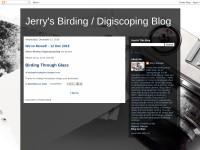 http://jerryjourdan.blogspot.co.uk/