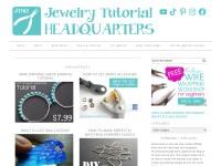 http://jewelrytutorialhq.com/
