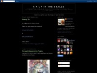 http://johnnyfoxlondon.blogspot.com/