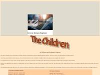 http://johnson.reg.tripod.com/children.html