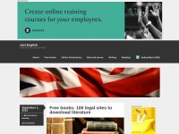 http://justenglish.me/2012/09/01/free-books-100-legal-sites-to-download-literature/#