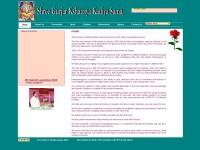 http://kadiyasamaj.com/index.asp