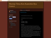 http://kamishinryugreece.blogspot.com/