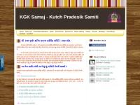 http://kgksamajkutchpradesik.webs.com/