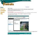 http://kintraks.com/