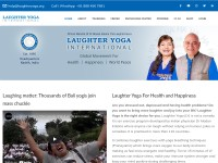 http://laughteryoga.org/