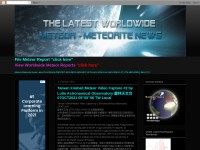 http://lunarmeteoritehunters.blogspot.com/