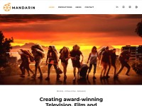 http://mandarinfilm.com/