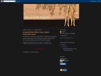 http://medinisrojus.blogspot.com/