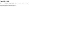 http://members.optushome.com.au/mixwins/History1.htm