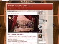 http://michaelgray.blogspot.com/
