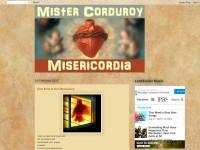 http://mistercorduroy.blogspot.com/