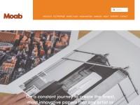 http://moabpaper.com/