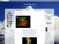 http://mothandtheflame.blogspot.com/