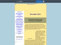 http://myemail.constantcontact.com/NYSED-Youth-Advisory-Panel-for-Students-with-Disabilities.html?soid=1109072962748&aid=VKMXU0foQUA