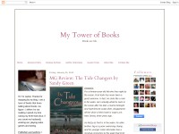 http://mytowerofbooks.blogspot.com/2012/01/mg-review-tide-changers-by-sandy-green.html