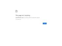 http://nashvillearts.com/2010/01/04/art-restoration-the-reversal-of-misfortune/